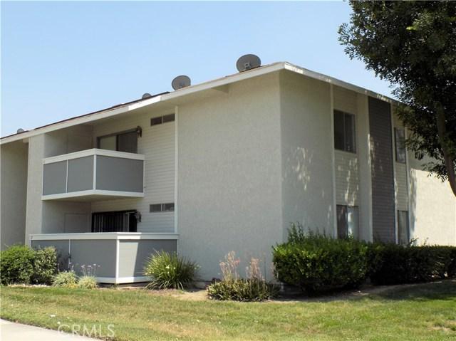 26200 Redlands Boulevard 18, Redlands, CA 92373