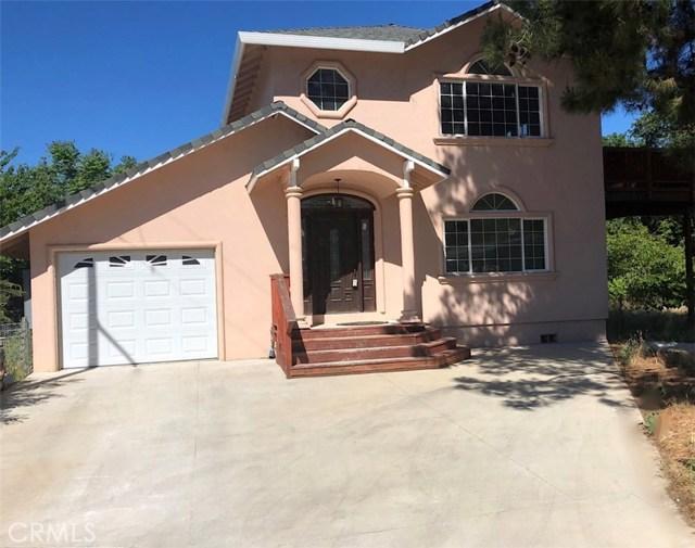 12895 Island Circle, Clearlake Oaks, CA 95423