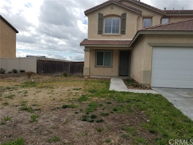 1352 De Anza Drive, San Jacinto, CA 92582
