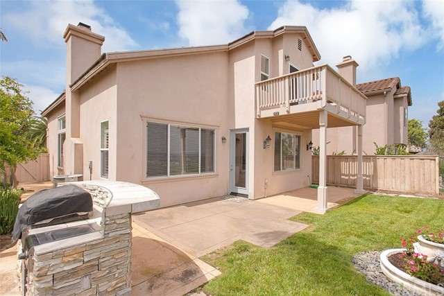 3564 Bluff Ct, Carlsbad, CA 92010 Photo 48