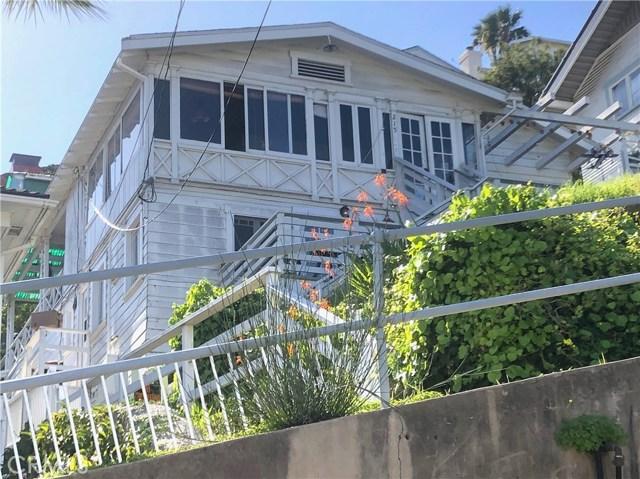 215 Beacon St, Avalon, CA 90704 Photo 33