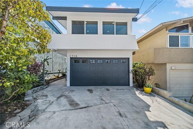 1718 Armour Lane, Redondo Beach, CA 90278