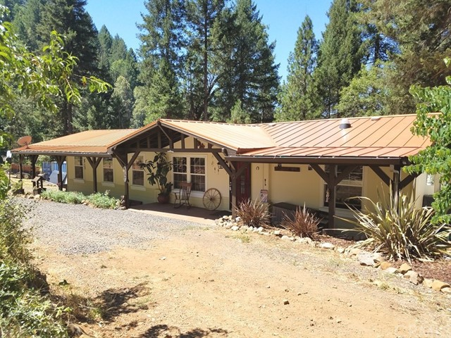 15065 Doe Mill Road, Magalia, CA 95954