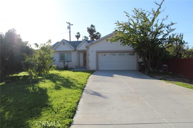 1325 S Spruce Street, Montebello, CA 90640