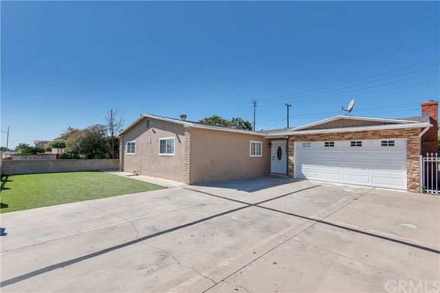 14541 Purdy St, Midway City, CA 92655 Photo 5
