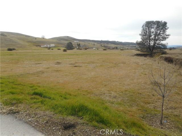 76755 Ranchita Canyon Rd, San Miguel, CA 93451 Photo 5