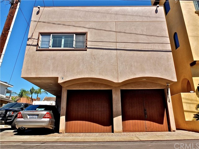 16716 Bay View Drive, Sunset Beach, CA 92649