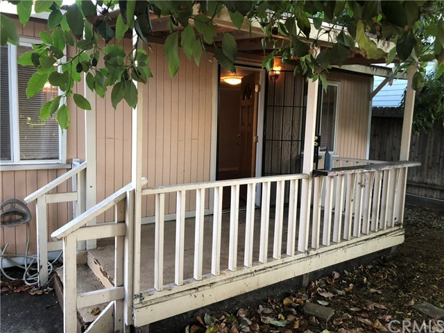 430 E Amerige Ave, Fullerton, CA 92832
