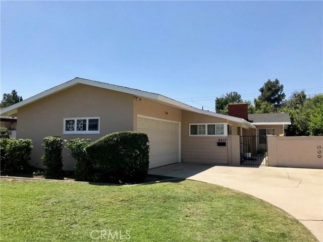 5517 Robinhood Avenue, Temple City, CA 91780