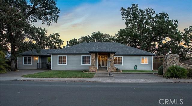 21339 Valley Oak Drive, Middletown, CA 95461
