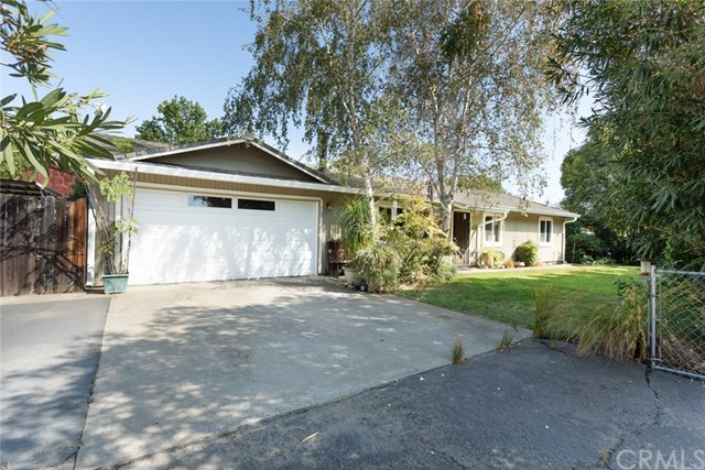 1372 14th Street, Oroville, CA 95965
