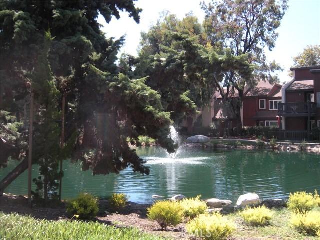 5205 Summertime Lane, Culver City, CA 90230