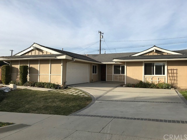 7021 Purple Ridge Drive, Rancho Palos Verdes, California 90275, 4 Bedrooms Bedrooms, ,2 BathroomsBathrooms,For Rent,Purple Ridge,AR21006652