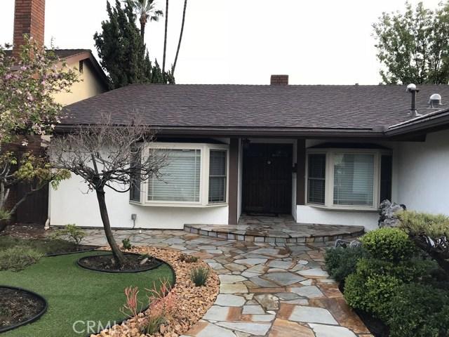 2760 Diana St, Pasadena, CA 91107 Photo 0
