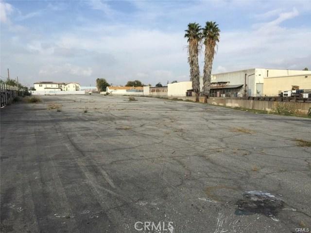 4301 Temple City Blvd., El Monte, CA 91731