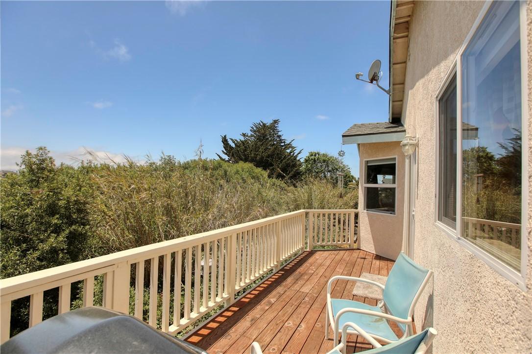 5. 410 Island Street Morro Bay, CA 93442
