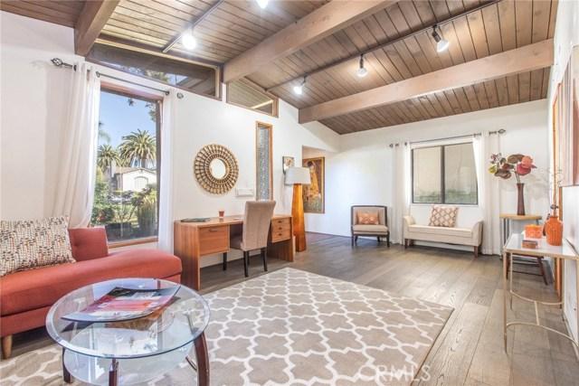 1260 Linden Avenue, Glendale, CA 91201