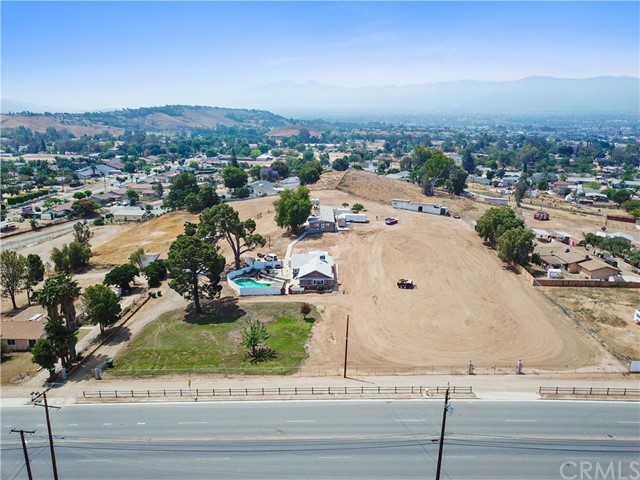 Photo of 1414 2nd Street, Norco, CA 92860