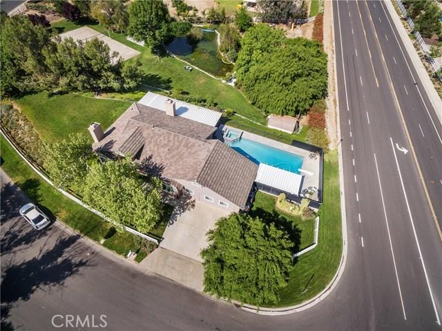 17490 Owl Tree Road, Riverside, CA 92504