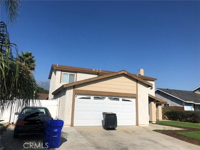 9350 Placer Street, Rancho Cucamonga, CA 91730