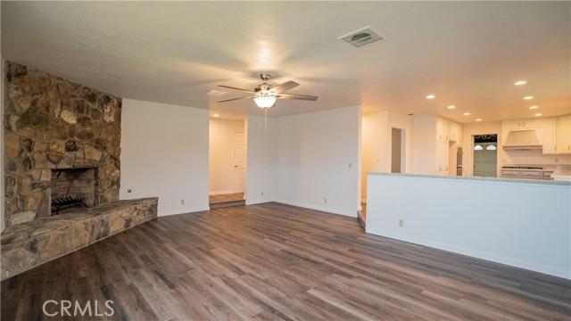 29. 4195 Cedar Avenue Norco, CA 92860