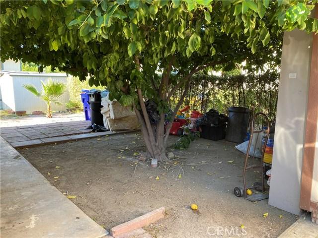 4361 E Mission Bl, Montclair, CA 91763 Photo 35