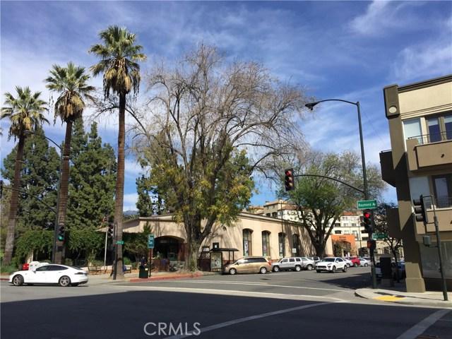 80 N Raymond Av, Pasadena, CA 91103 Photo 17
