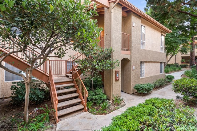 5380  Silver Canyon Road 92887 - One of Cheapest Condos/Townhomes for Sale