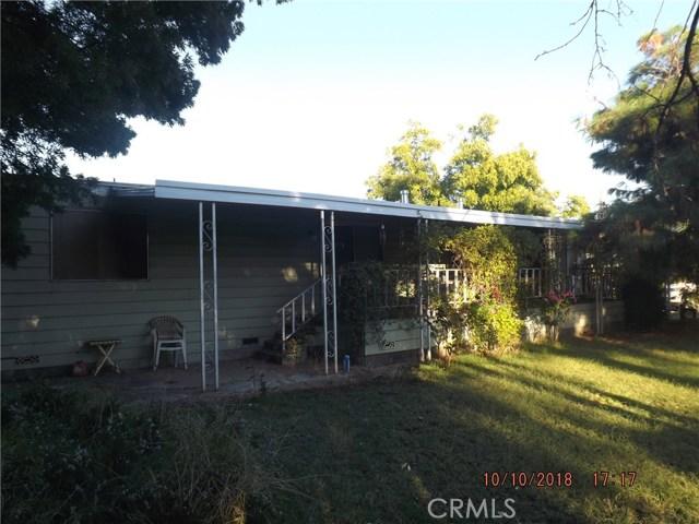 8185 Sherwood Boulevard, Tehama, CA 96055