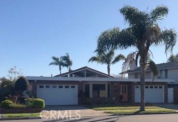 17089 Westport Drive, Huntington Beach, CA 92649