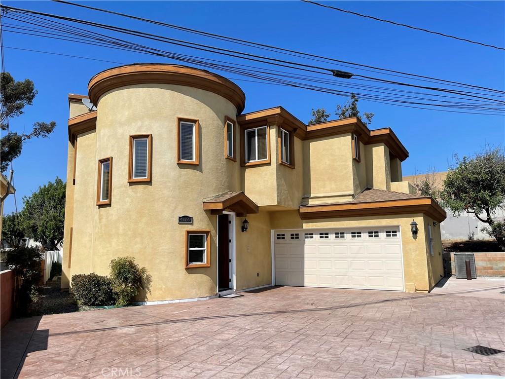 Photo of 4169 W 166th Street, Lawndale, CA 90260