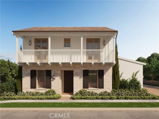 198 Villa Ridge, Irvine, CA 92602 Photo 2