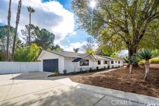 1606 Hauser Circle, Thousand Oaks, CA 91362