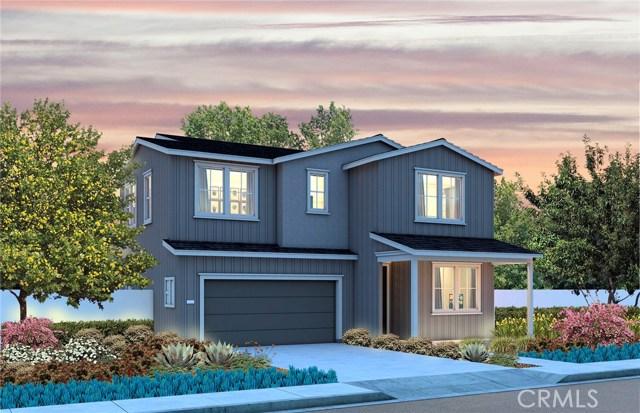 8046 Dorado Circle, Long Beach, CA 90808