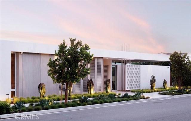 4639 Gorham Drive | Cameo Shores (CSHO) | Corona del Mar CA