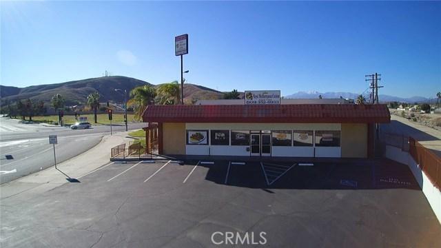 1040 W 40th Street, San Bernardino, CA 92407