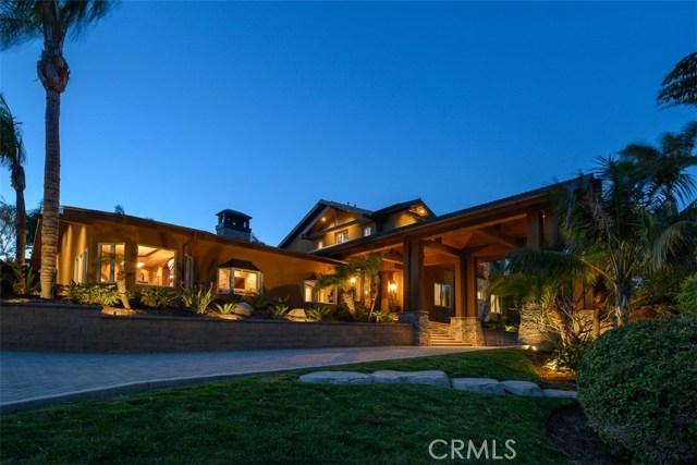 18431 Buena Vista Avenue, Yorba Linda, CA 92886