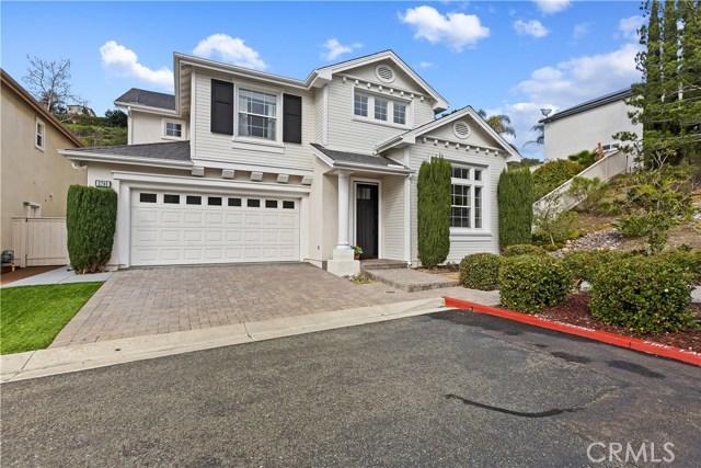 2740 W Canyon Avenue, San Diego, CA 92123