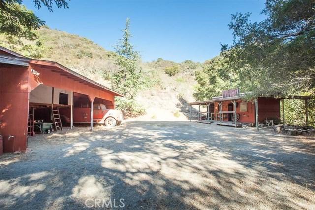 3413 Marsh Rd, Cayucos, CA 93430 Photo 48