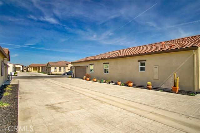 851 Fritz Dr, Los Banos, CA 93635 Photo 29