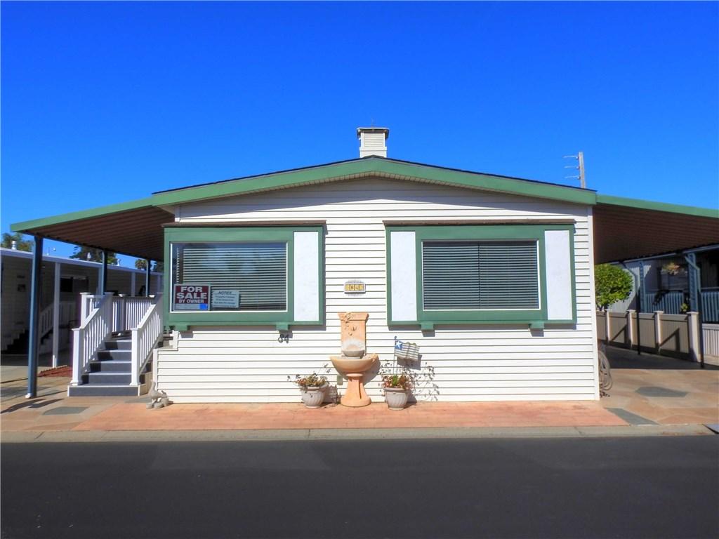 140 S Dolliver Street 84, Pismo Beach, CA 93449