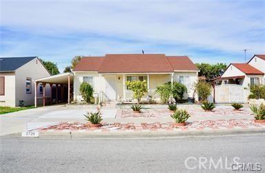 2729 W 144th Street, Gardena, CA 90249