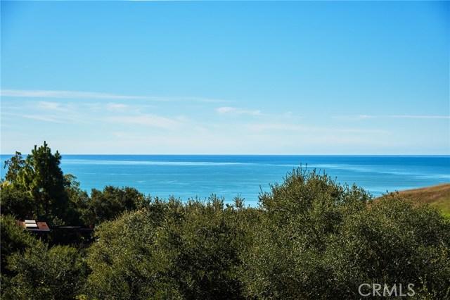 991 Visalia Street, Pismo Beach, CA 93449