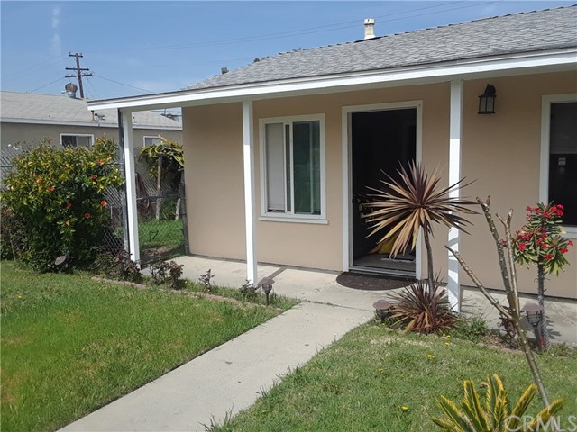 12313 222nd Street, Hawaiian Gardens, CA 90716