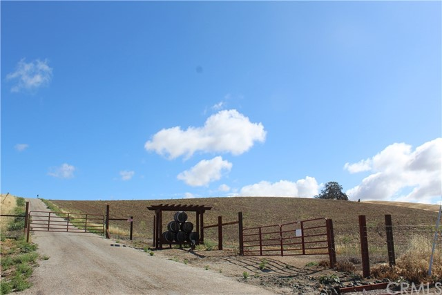 0 Cross Canyon Rd, San Miguel, CA 93451 Photo 17
