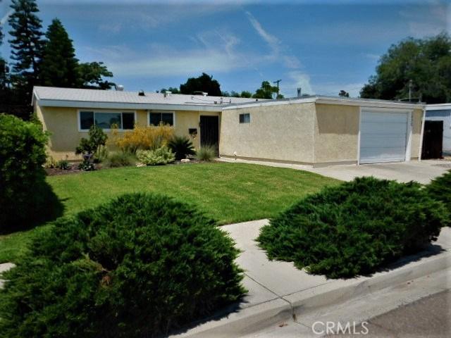 3430 Angwin Drive, San Diego, CA 92123