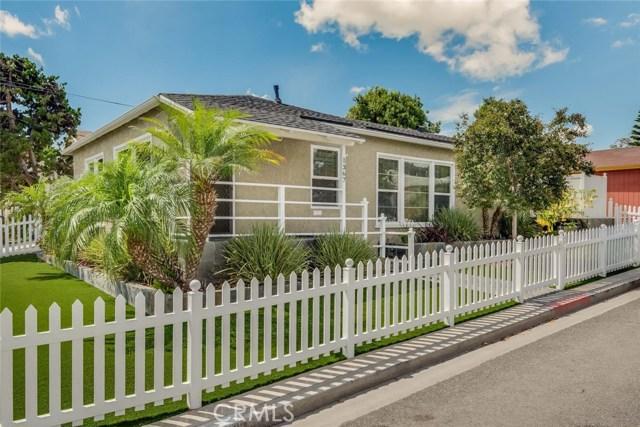 1367 Mira Mar Avenue, Long Beach, CA 90804