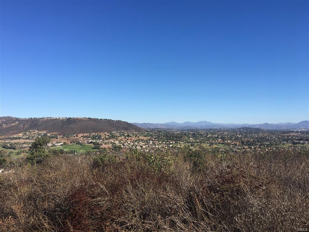 0 Twin Oaks Valley Road, San Marcos, CA 92069