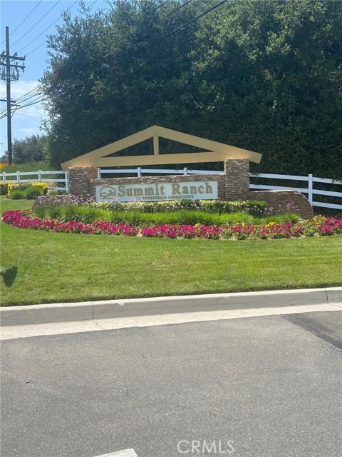 34. 2323 Turquoise Circle Chino Hills, CA 91709