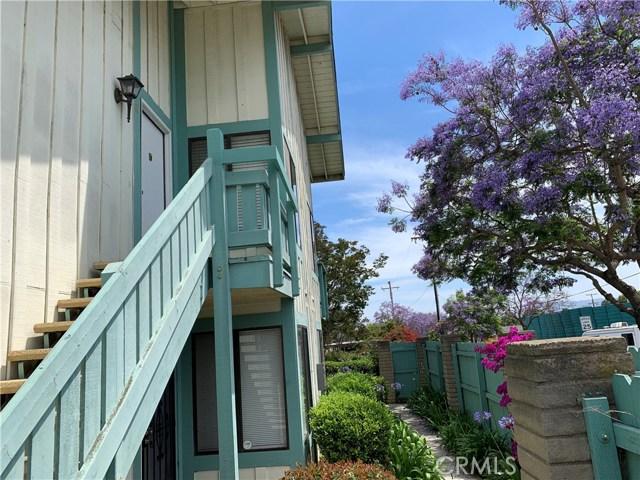 920 W Del Amo Boulevard 8, Torrance, CA 90502